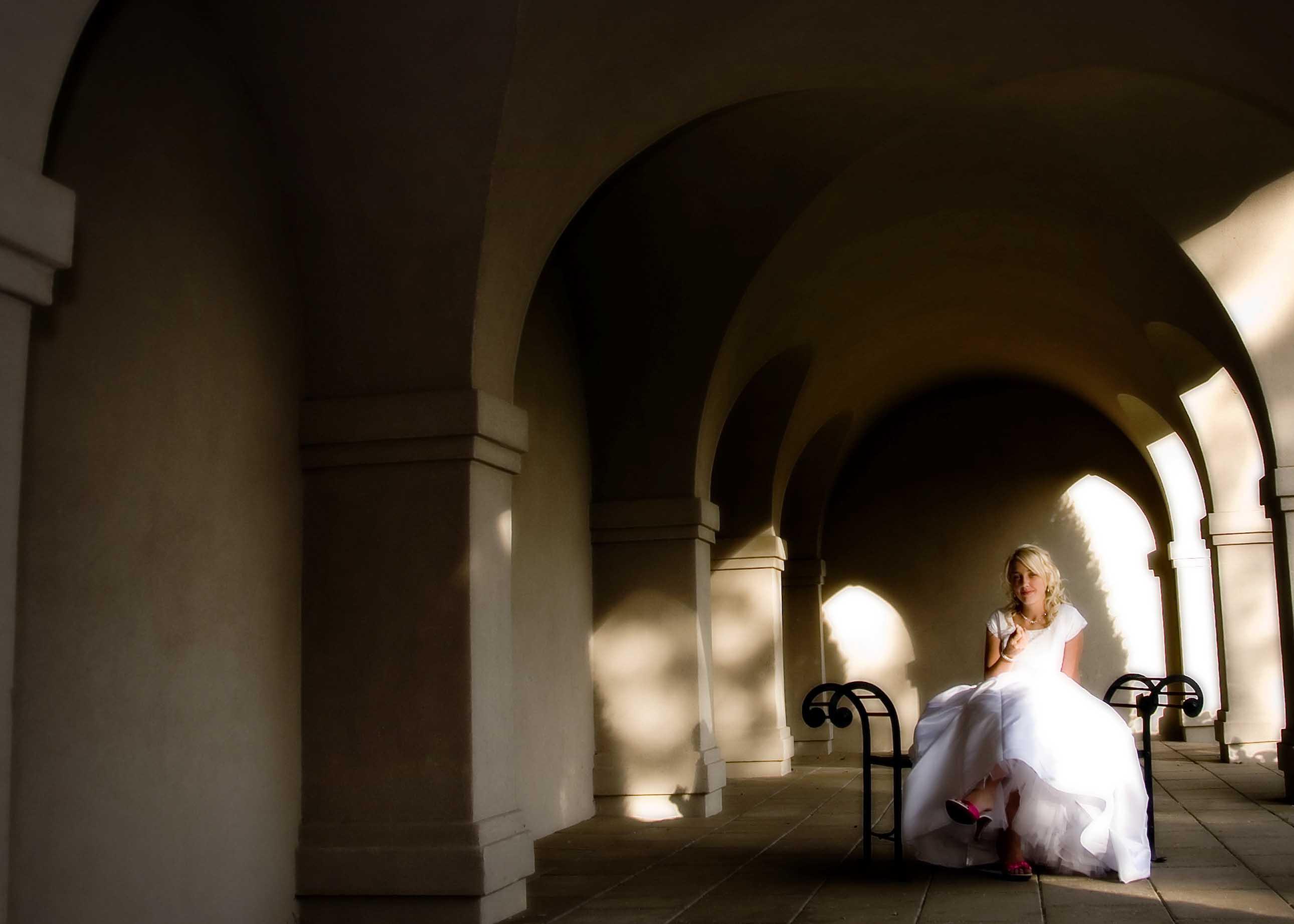 Logan Utah Wedding Photography
