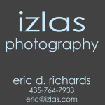 Izlas Photography